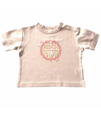 Baby Club kislány póló (68)