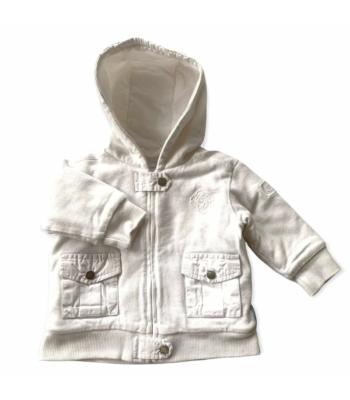 Mexx kisfiú kabát (62)