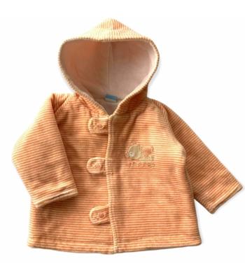 Frendz kislány kabát (68)