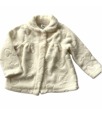 LC Waikiki kislány kabát (80-86)