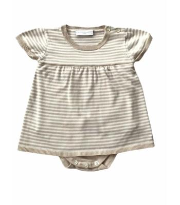 The little white Company kislány ruha (80-86)