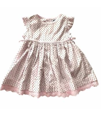 M&Co kislány ruha (62)