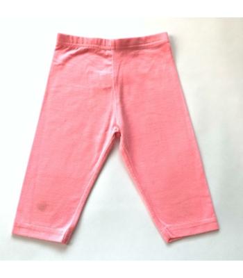 Primark kislány térd leggings (98)