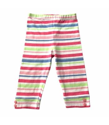 Marks&Spencer kislány leggings (74)