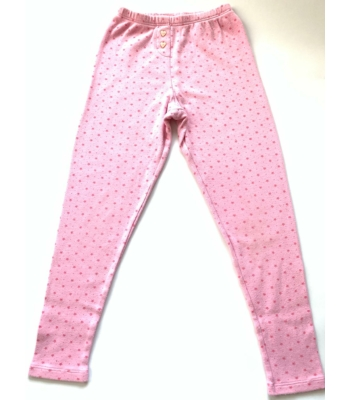 Marks&Spencer kislány pizsama alsó (116)