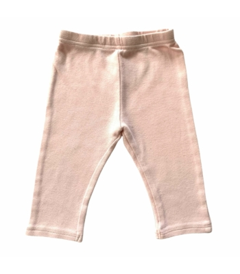Sterling Baby kislány leggings (68)