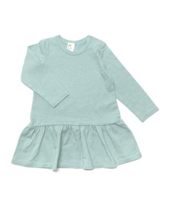 H&M kislány ruha (80)