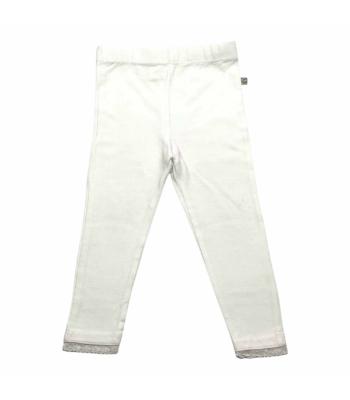 Babeez kislány leggings (80-86)