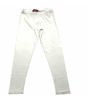 Girls Collection kislány leggings (110-116)