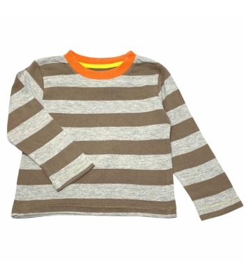 Primark kisfiú pulóver (98)