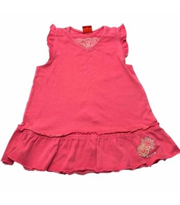 Esprit kislány ruha (86)