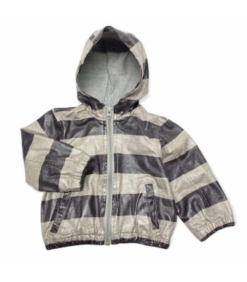 Hema kisfiú kabát (80)