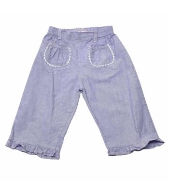 Confiture kislány rövid nadrág (104-110)