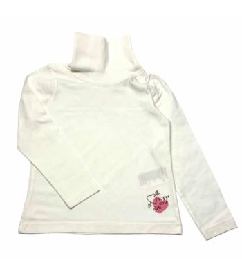 Lupilu kislány pulóver (98-104)