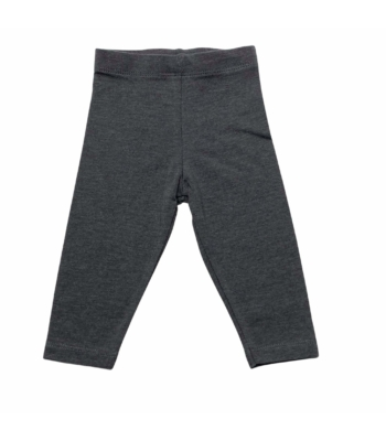F&F kislány leggings (68)