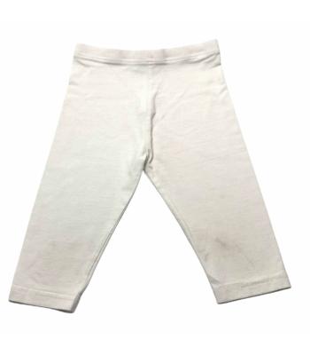 Primark kislány térd leggings (104)
