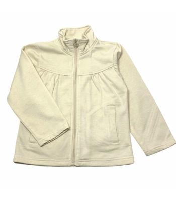 Glo kislány pulóver (10-116)