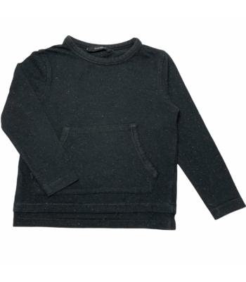 George kisfiú pulóver (92-98)