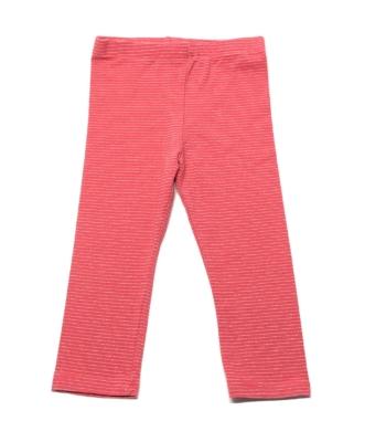 Matalan kislány leggings (80-86)