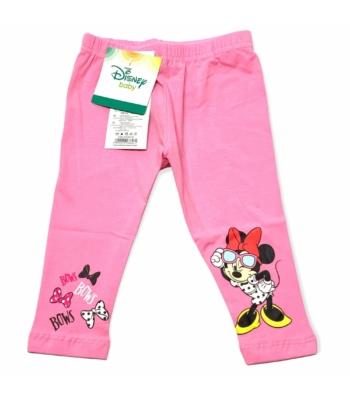 Disney Baby Minnie kislány leggings (86)