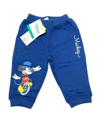 Disney Baby Mickey kisfiú nadrág (80)