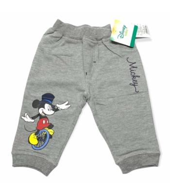 Disney Baby Mickey kisfiú nadrág (62-68)