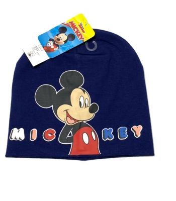 Disney Baby Mickey kisfiú sapka (54)