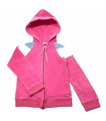 C&A kislány pulóver (122)