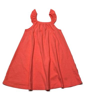 F&F kislány ruha (110)