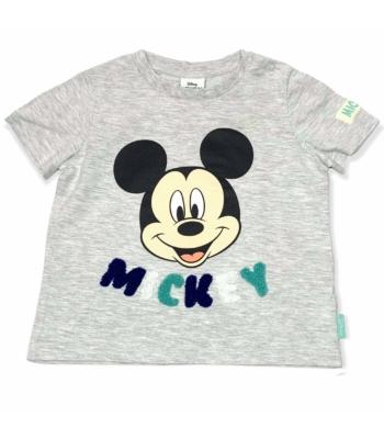 Disney Baby Mickey kisfiú póló (86)