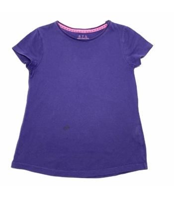 F&F kislány póló (116)