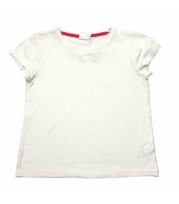 F&F kislány póló (110)