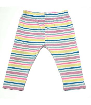 Pepco kislány leggings (74)
