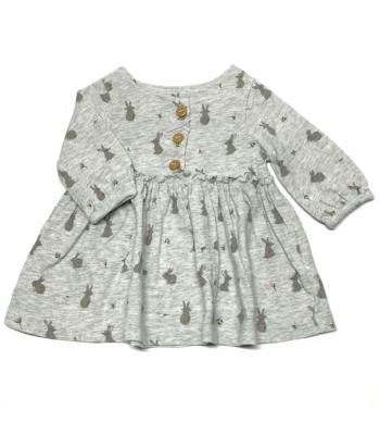Mini Club kislány ruha (56)