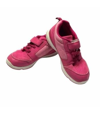 Decathlon kislány cipő (30)