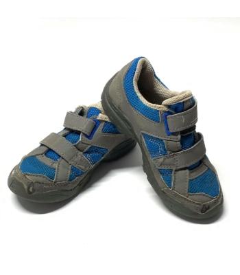 Quechua kisfiú cipő (26)