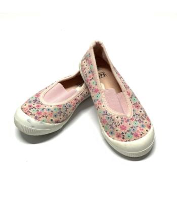 F&F kislány cipő (27)