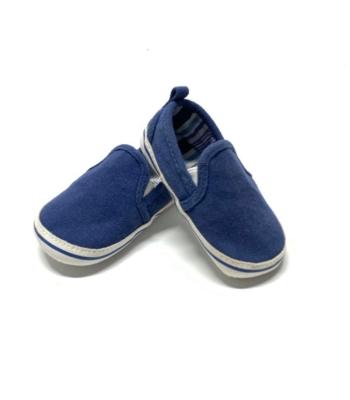 F&F kisfiú cipő (68-80)