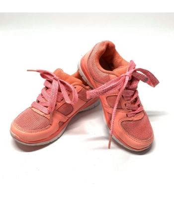 F&F kislány cipő (28)