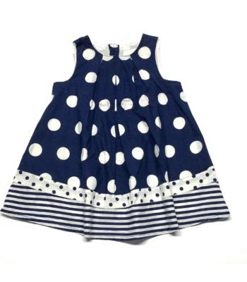 Next kislány ruha (68)