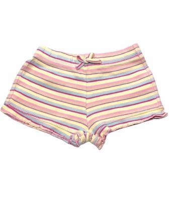 Cherokee kislány rövid nadrág (80)