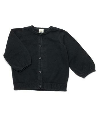 H&M kislány pulóver (74)