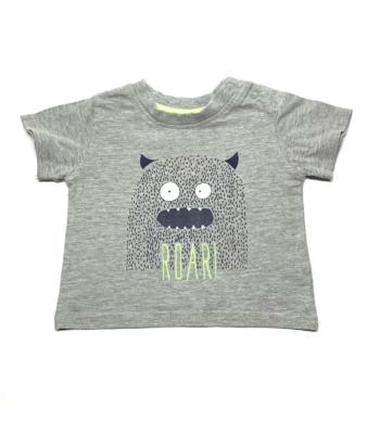 Primark kisfiú póló (68)