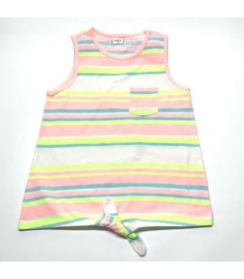 Pepco kislány trikó (122)