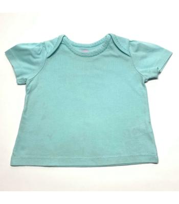 Tu kislány póló (68-74)