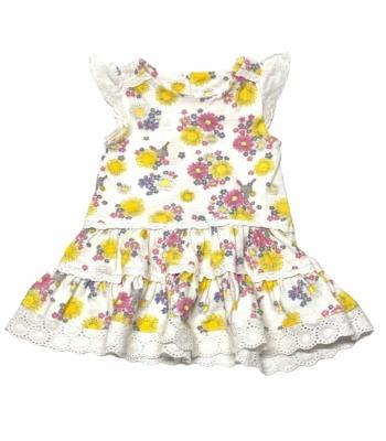 Mothercare kislány ruha (74)