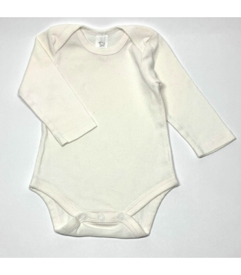 Baby Club  body (74)