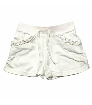 Matalan kislány rövid nadrág (74)