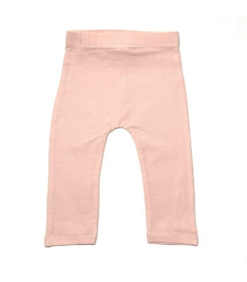 George kislány leggings (68-74)
