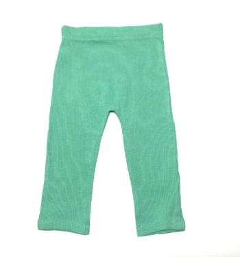George kislány leggings (80-86)
